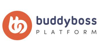 boss platform logo