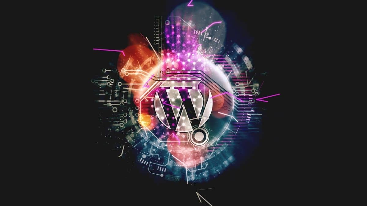 10 Essential WordPress Plugins To Use On Your Website