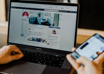 How To Use BuddyPress To Create Social Network On WordPress