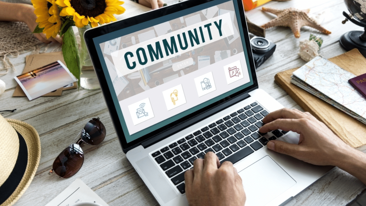 How To Establish Trust In Your Marketplace Community