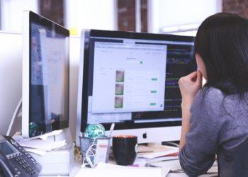 How to Create Intranet Website Using WordPress