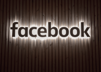 Best Facebook WordPress Themes