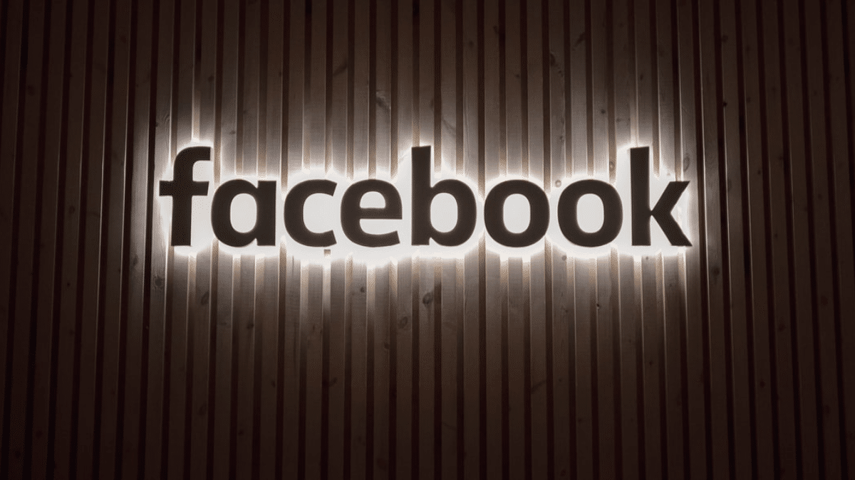 Best Facebook WordPress Themes