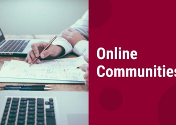What is an Online Communities? The Basics & Benefits