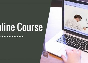 How to Create a Compelling Sales Page for Your Online Course