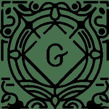 WP Gutenberg
