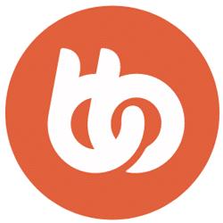bb platform