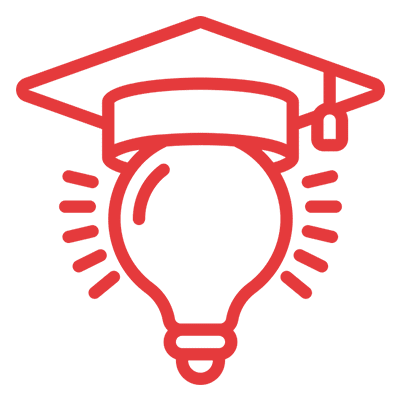 elearning icon1