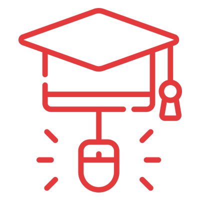 elearning icon4
