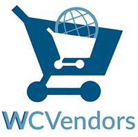 wc vendors