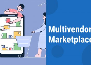 How to create a multivendor marketplace using WordPress