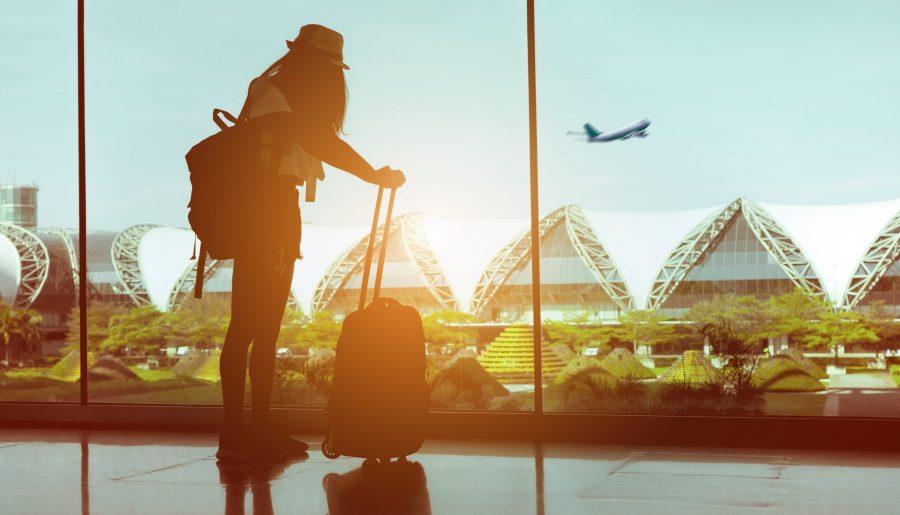 travel community