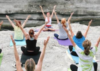 Create Fitness Blog Community For The Fitness Freaks