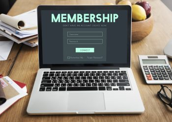 How Do You Set Up a LearnDash Memberships On WordPress