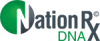 Logo-nation-RX-Green