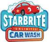 starbrite-car-wash